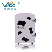 ETC4 Cow Fridge